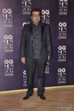 Anurag Kashyap at GQ Men of the Year 2012 in Mumbai on 30th Sept 2012,1 (107).JPG