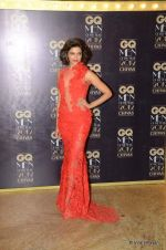 Deepika Padukone at GQ Men of the Year 2012 in Mumbai on 30th Sept 2012 (135).JPG