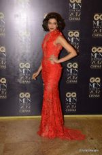 Deepika Padukone at GQ Men of the Year 2012 in Mumbai on 30th Sept 2012 (137).JPG