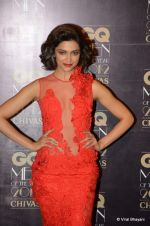 Deepika Padukone at GQ Men of the Year 2012 in Mumbai on 30th Sept 2012 (140).JPG