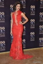 Deepika Padukone at GQ Men of the Year 2012 in Mumbai on 30th Sept 2012,1 (205).JPG