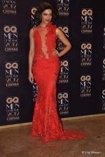 Deepika Padukone at GQ Men of the Year 2012 in Mumbai on 30th Sept 2012,1 (206).JPG