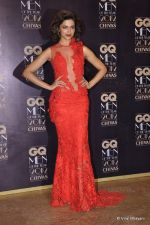 Deepika Padukone at GQ Men of the Year 2012 in Mumbai on 30th Sept 2012,1 (227).JPG