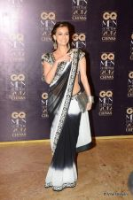 Dia Mirza at GQ Men of the Year 2012 in Mumbai on 30th Sept 2012 (89).JPG