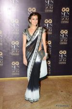 Dia Mirza at GQ Men of the Year 2012 in Mumbai on 30th Sept 2012 (90).JPG