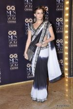 Dia Mirza at GQ Men of the Year 2012 in Mumbai on 30th Sept 2012,1 (144).JPG