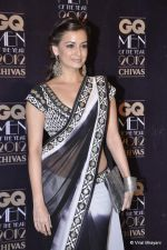 Dia Mirza at GQ Men of the Year 2012 in Mumbai on 30th Sept 2012,1 (145).JPG