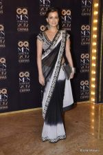 Dia Mirza at GQ Men of the Year 2012 in Mumbai on 30th Sept 2012,1 (147).JPG