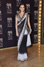 Dia Mirza at GQ Men of the Year 2012 in Mumbai on 30th Sept 2012,1 (229).JPG