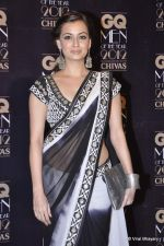 Dia Mirza at GQ Men of the Year 2012 in Mumbai on 30th Sept 2012,1 (230).JPG
