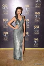 Esha Gupta at GQ Men of the Year 2012 in Mumbai on 30th Sept 2012 (120).JPG