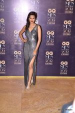 Esha Gupta at GQ Men of the Year 2012 in Mumbai on 30th Sept 2012 (121).JPG