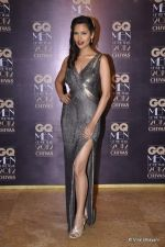 Esha Gupta at GQ Men of the Year 2012 in Mumbai on 30th Sept 2012,1 (233).JPG