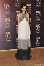 Evelyn Sharma at GQ Men of the Year 2012 in Mumbai on 30th Sept 2012,1 (23).JPG
