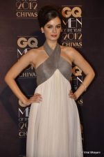 Evelyn Sharma at GQ Men of the Year 2012 in Mumbai on 30th Sept 2012,1 (25).JPG
