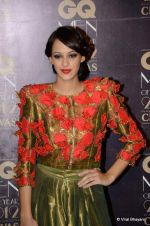 Hazel Keech at GQ Men of the Year 2012 in Mumbai on 30th Sept 2012 (59).JPG