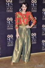 Hazel Keech at GQ Men of the Year 2012 in Mumbai on 30th Sept 2012,1 (255).JPG