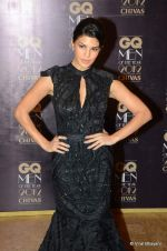 Jacqueline Fernandez at GQ Men of the Year 2012 in Mumbai on 30th Sept 2012 (151).JPG