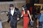 John Abraham at GQ Men of the Year 2012 in Mumbai on 30th Sept 2012,1 (240).JPG