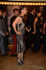 Kajol at GQ Men of the Year 2012 in Mumbai on 30th Sept 2012 (214).JPG