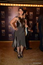 Kajol at GQ Men of the Year 2012 in Mumbai on 30th Sept 2012 (216).JPG