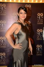 Kajol at GQ Men of the Year 2012 in Mumbai on 30th Sept 2012 (217).JPG