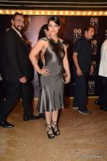 Kajol at GQ Men of the Year 2012 in Mumbai on 30th Sept 2012 (232).JPG