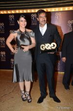 Kajol at GQ Men of the Year 2012 in Mumbai on 30th Sept 2012 (233).JPG