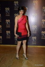 Mandira Bedi at GQ Men of the Year 2012 in Mumbai on 30th Sept 2012 (223).JPG