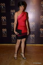 Mandira Bedi at GQ Men of the Year 2012 in Mumbai on 30th Sept 2012 (224).JPG