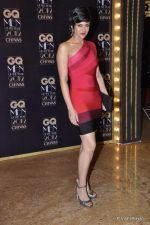 Mandira Bedi at GQ Men of the Year 2012 in Mumbai on 30th Sept 2012,1 (158).JPG
