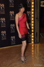 Mandira Bedi at GQ Men of the Year 2012 in Mumbai on 30th Sept 2012,1 (159).JPG