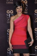 Mandira Bedi at GQ Men of the Year 2012 in Mumbai on 30th Sept 2012,1 (161).JPG