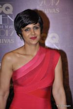 Mandira Bedi at GQ Men of the Year 2012 in Mumbai on 30th Sept 2012,1 (162).JPG