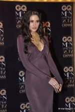 NArgis Fakhri at GQ Men of the Year 2012 in Mumbai on 30th Sept 2012,1 (184).JPG