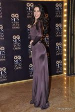 NArgis Fakhri at GQ Men of the Year 2012 in Mumbai on 30th Sept 2012,1 (185).JPG