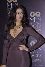 NArgis Fakhri at GQ Men of the Year 2012 in Mumbai on 30th Sept 2012,1 (188).JPG