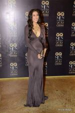 Nargis Fakhri at GQ Men of the Year 2012 in Mumbai on 30th Sept 2012 (113).JPG