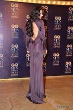 Nargis Fakhri at GQ Men of the Year 2012 in Mumbai on 30th Sept 2012 (186).JPG