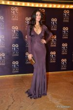 Nargis Fakhri at GQ Men of the Year 2012 in Mumbai on 30th Sept 2012 (188).JPG