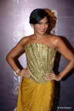 Nina Manuel at GQ Men of the Year 2012 in Mumbai on 30th Sept 2012 (12).JPG