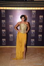 Nina Manuel at GQ Men of the Year 2012 in Mumbai on 30th Sept 2012 (16).JPG