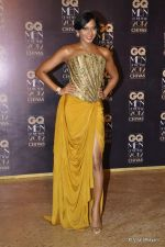 Nina Manuel at GQ Men of the Year 2012 in Mumbai on 30th Sept 2012,1 (26).JPG