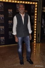 Prakash Jha at GQ Men of the Year 2012 in Mumbai on 30th Sept 2012,1 (57).JPG