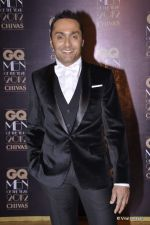 Rahul Bose at GQ Men of the Year 2012 in Mumbai on 30th Sept 2012,1 (253).JPG