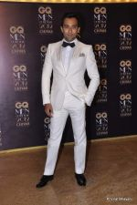 Rahul Khanna at GQ Men of the Year 2012 in Mumbai on 30th Sept 2012,1 (256).JPG