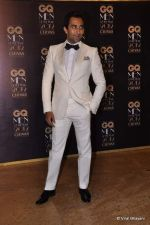 Rahul Khanna at GQ Men of the Year 2012 in Mumbai on 30th Sept 2012,1 (257).JPG