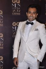 Rahul Khanna at GQ Men of the Year 2012 in Mumbai on 30th Sept 2012,1 (258).JPG