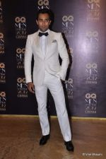 Rahul Khanna at GQ Men of the Year 2012 in Mumbai on 30th Sept 2012,1 (259).JPG