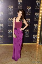 Sagarika Ghatge at GQ Men of the Year 2012 in Mumbai on 30th Sept 2012 (64).JPG
